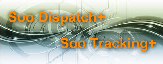 soo-dispatch-soo-tracking